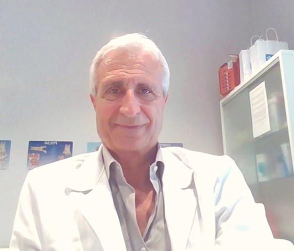 Giuseppe Pingitore