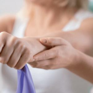 fisiokinesiterapia artemisia lab
