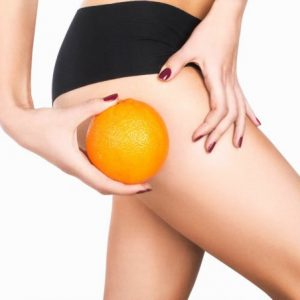Cellfina Treatment - cellulite, pelle a buccia d'arancia