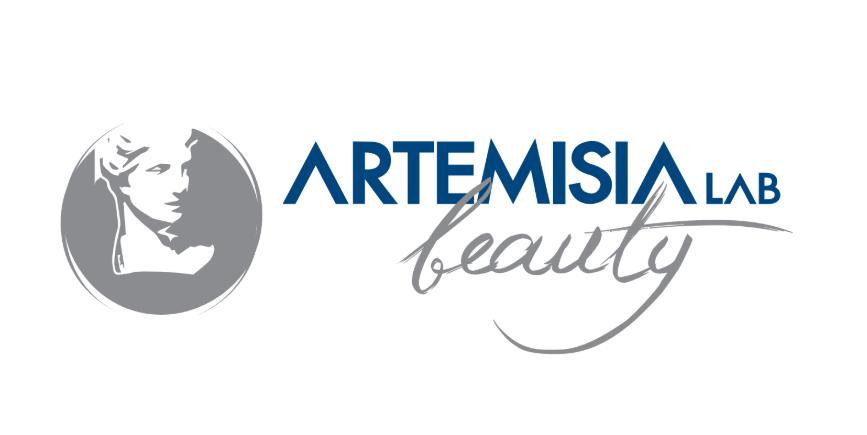 artemisia lab beauty
