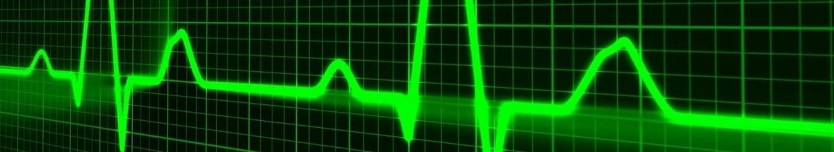 visita cardiologica tracciato