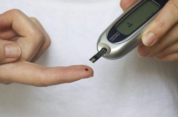 quali esami per il diabete