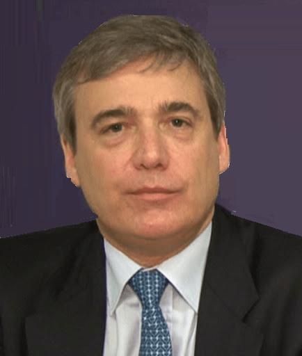 Prof. Giulio Speciale