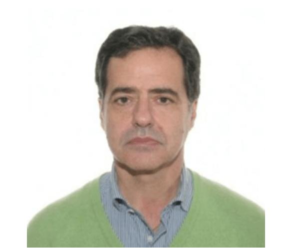 Dott. Anello